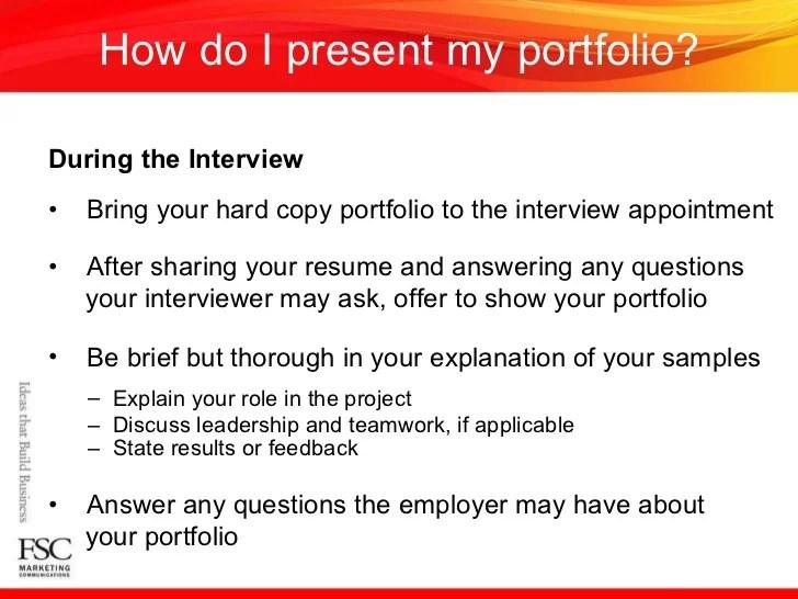 hard copy resumes - Maggilocustdesign - hard copy of resume