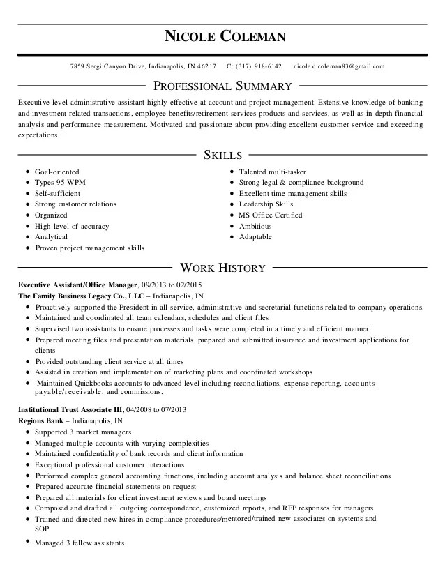 resume for agriculture jobs - Towerssconstruction