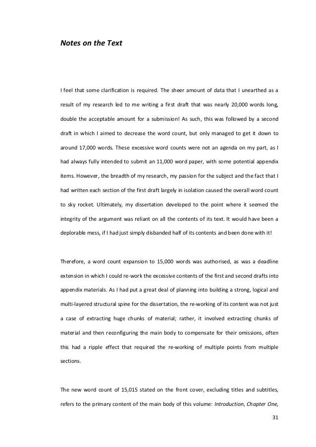 satirical essays - Apmayssconstruction