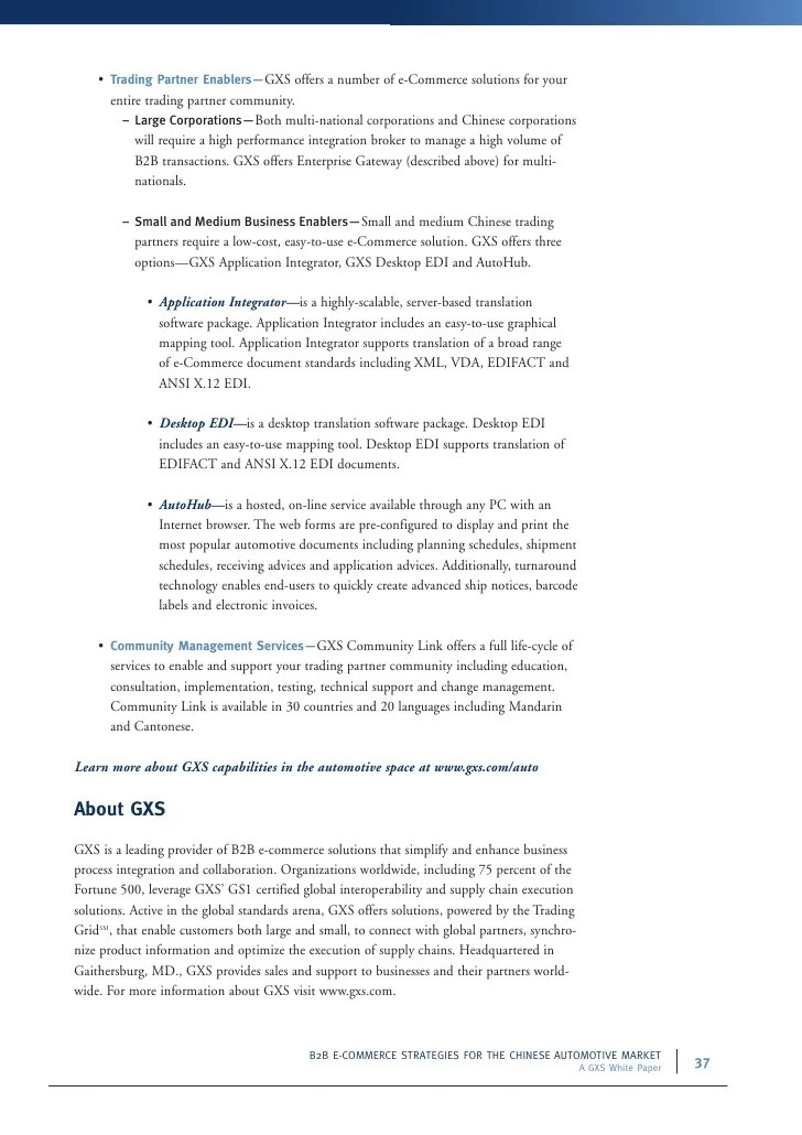 agriculture resume examples - Intoanysearch - horticulturist sample resume