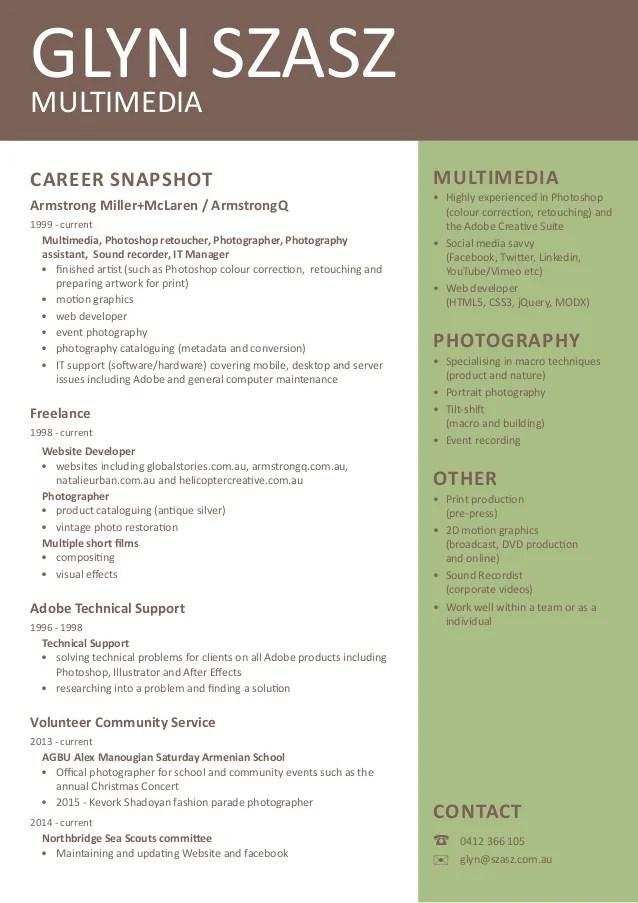 resume upload on quikr
