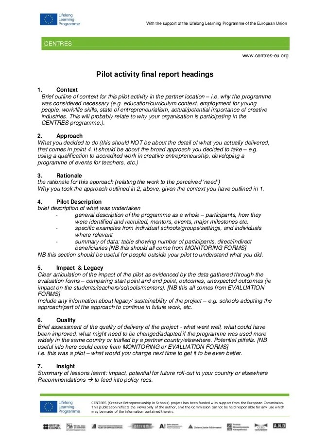 Teacher Evaluation Report Sample Invitation Letter Sample For