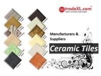 Ceramic Tiles Manufacturers, Ceramic Tile Suppliers ...