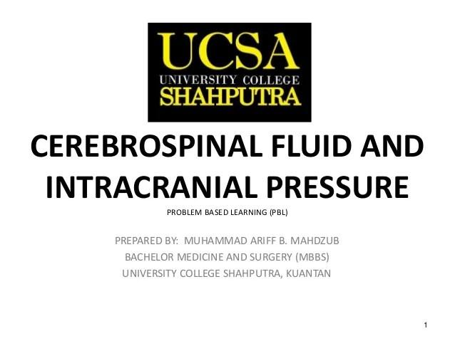 fluid technology presentation