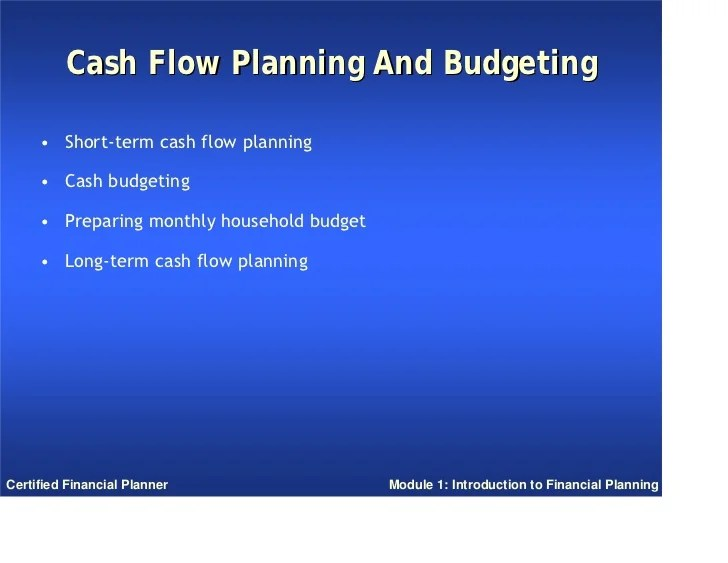 planning a family budget - Thevillas - family budget project