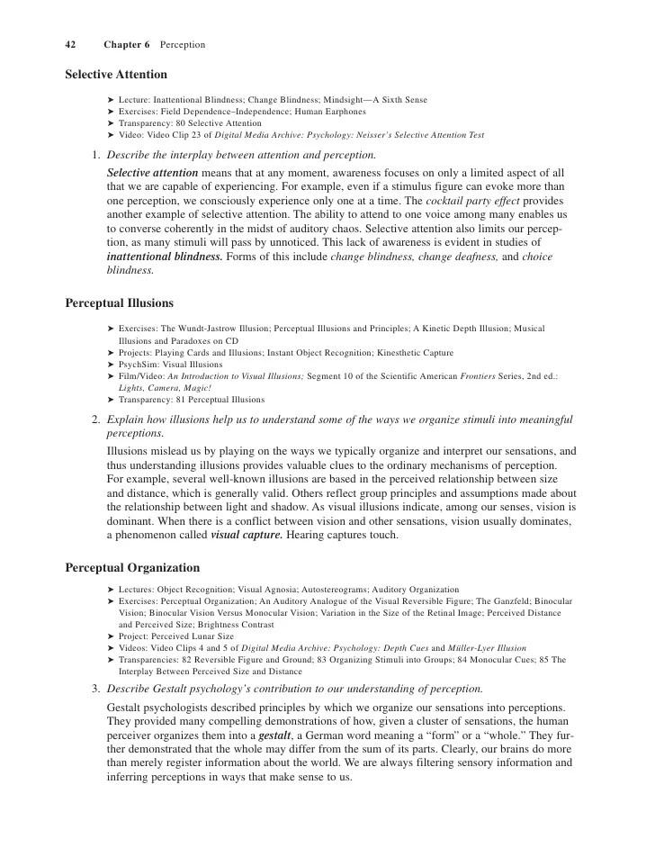 Machinist resume 2015