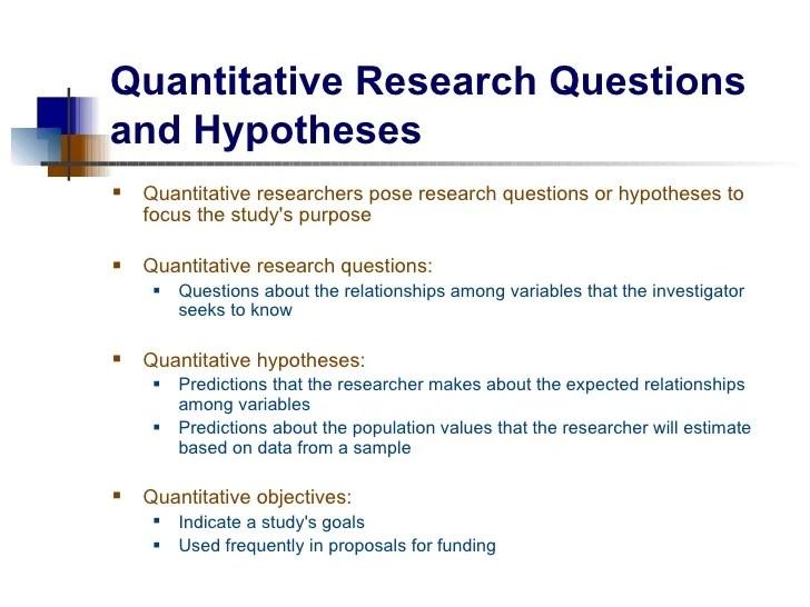 sample qualitative nursing research questions