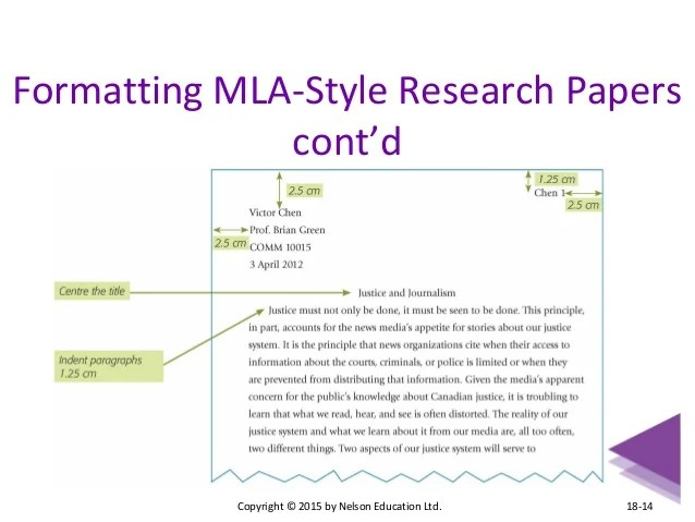 how to write mla essay mla essays what does mla annotated