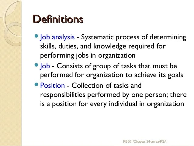 Knowledge Management Supervisor Job Description – Supervisor Job Description