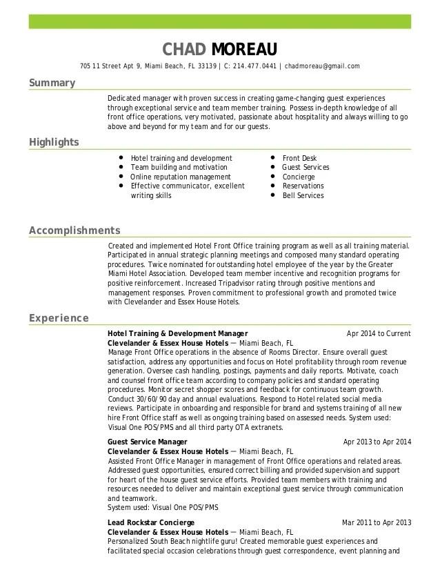 building inspector resume template contegri - Building Inspector Resume
