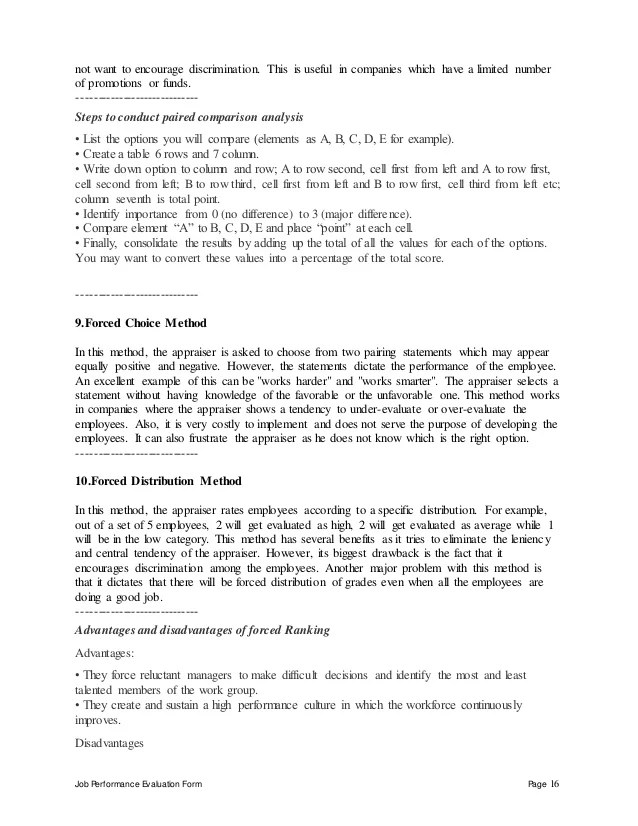 change manager job descriptions - Tomadaretodonate