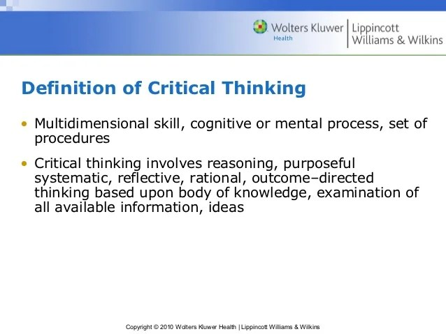 critical thinking and ethics 4 essay Ethics essay - free download as word doc (doc / docx), pdf file (pdf), text  file  4 conjoining criminal justice and critical thinking enables law enforcement .