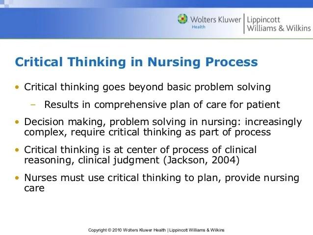 Cork Jobs Jobs In Cork Ireland Critical Thinking Nursing Process Ppt