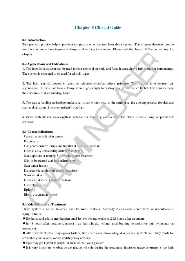 biomedical technician resumes medical equipment technician resume - biomedical engineering manager sample resume