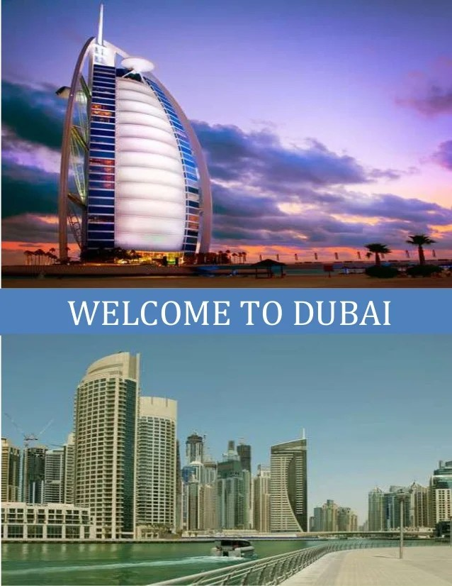 Cheapest 5 Star Hotels In Dubai