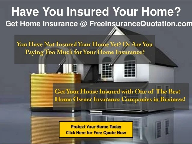 How to Get Cheap Homeowners Insurance in South Florida