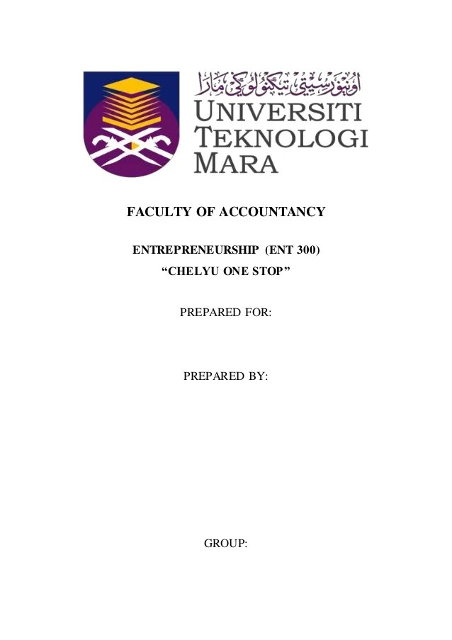 Business Level Strategy Procter And Gamble Uk Essays Ent300 Assignment Chelyu One Stop