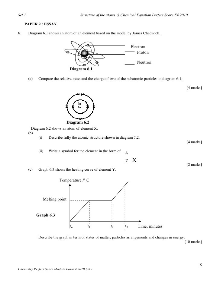 Bohr Model Practice Worksheet Answers Doc Diilz – Bohr Model Worksheet