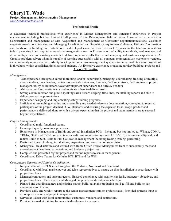 wedding coordinator resumes - Doritmercatodos - wedding manager sample resume