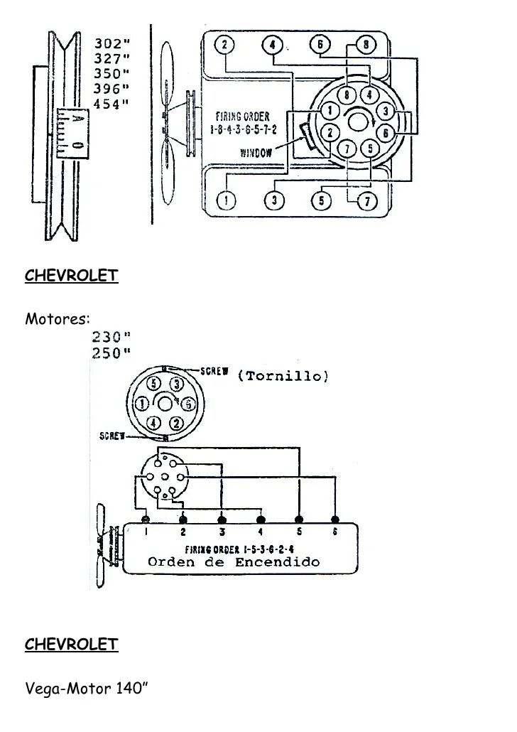 1200 goldwing wiring diagram