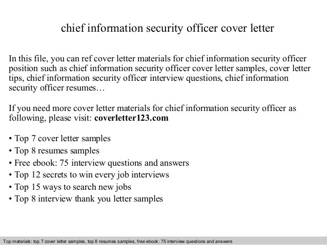 security officer cover letters - Selol-ink - ge security officer sample resume
