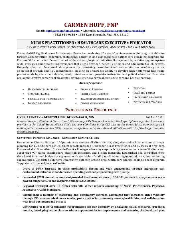 Covering Letter Job Application Pdfsrcom Covering Letter Job Cover Letter Standard Cover Letter