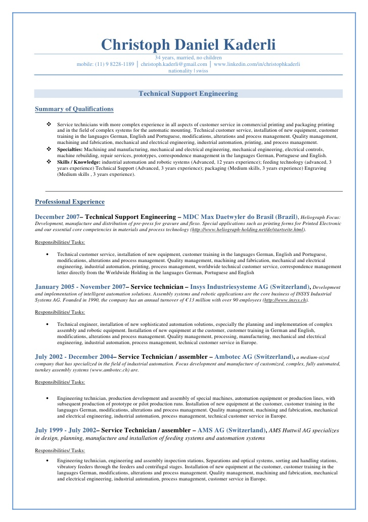 pure resume professional resume templates printed resume font