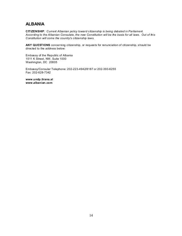 Citizenship Reference Letter Choice Image - Letter Format Formal Sample