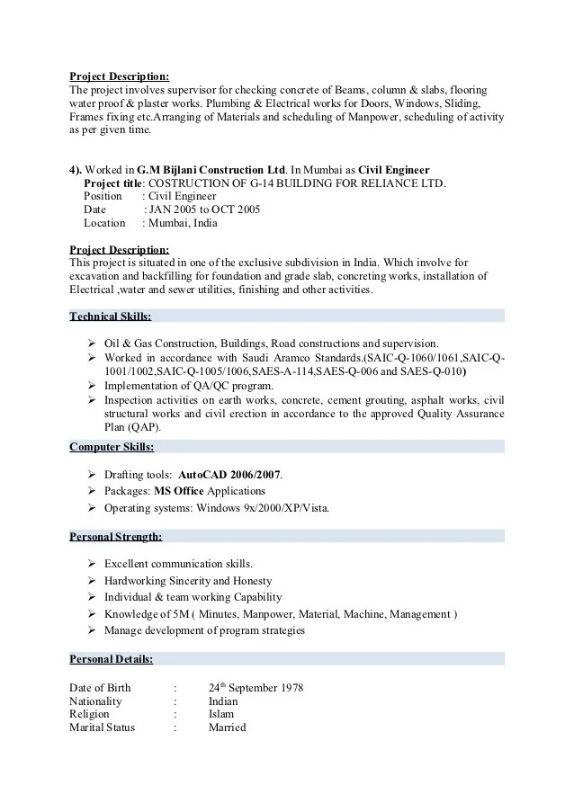 Qa Qc Manual For Civil Works Administration  Centermake. Resume Examples For Skills. Team Player Resume. Verbs For Resumes. Programming Resume. Selenium Resume. Resume After College. Sample Accounting Resume. Bookkeeper Duties And Responsibilities Resume