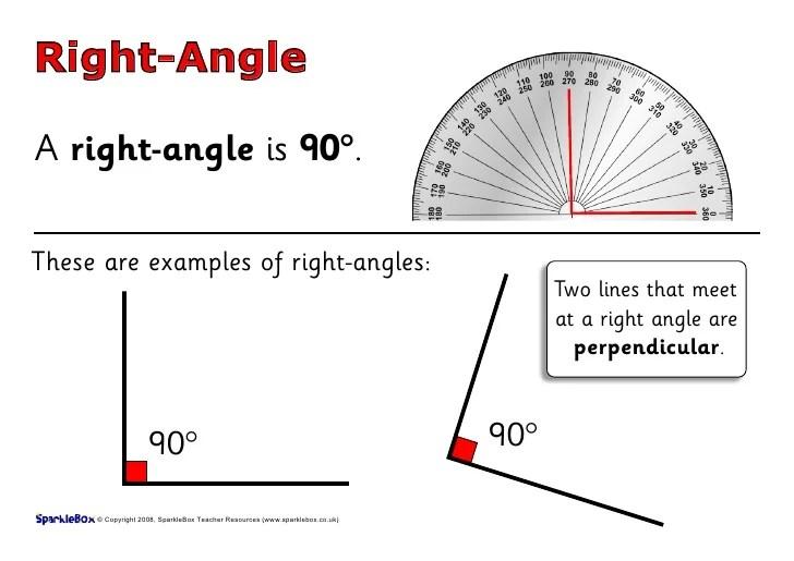angle powerpoints - Goalgoodwinmetals