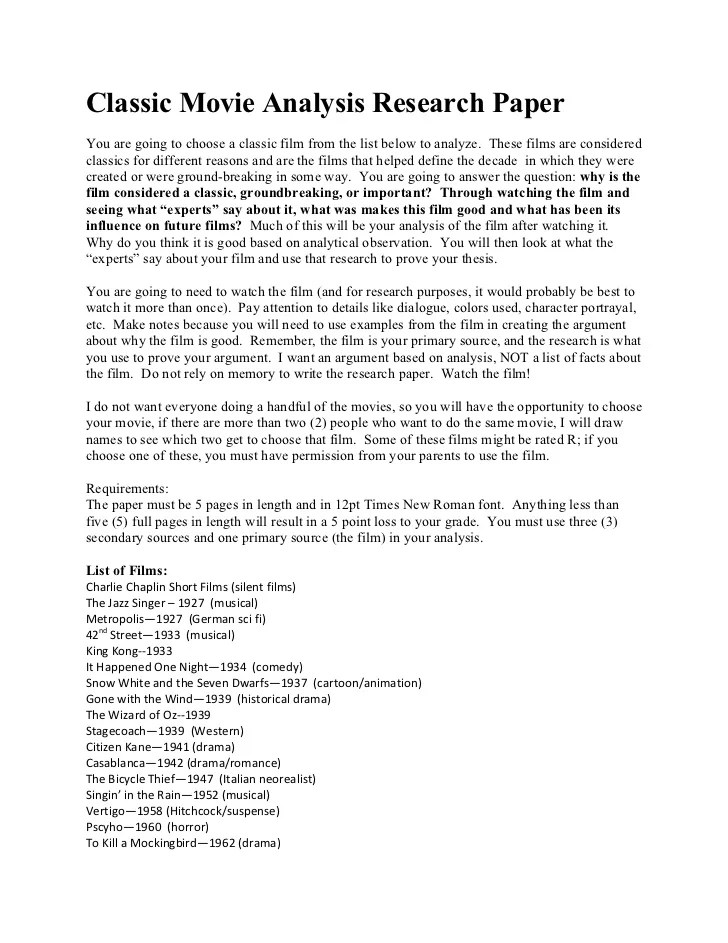Cover Letter Literary Analysis Essay Business Relocation Criticism Intro Prompts