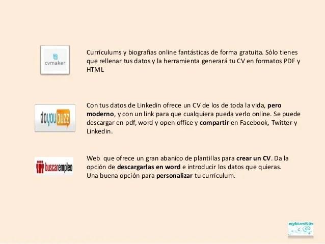 convertir cv word office en pdf