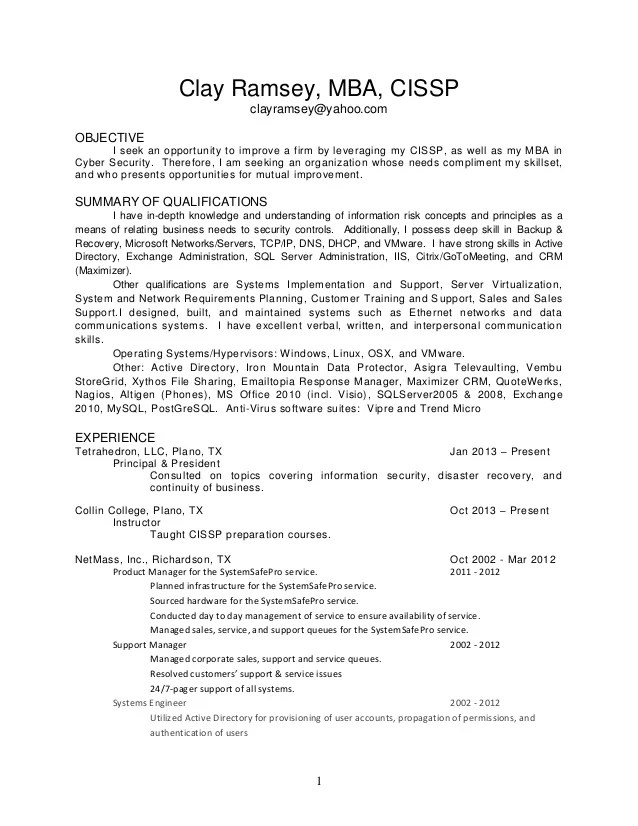 How To Make A Resume Link Sample Resume Free Resume Examples Clr Resume