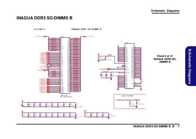 Pci Express Wiring Diagram