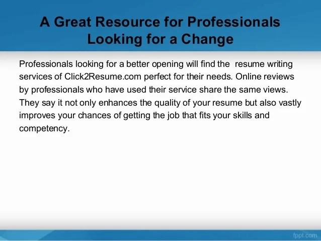 Resume Writing Service Certified Professional Resume Best Resume Writing Services Dc Stonewall Services