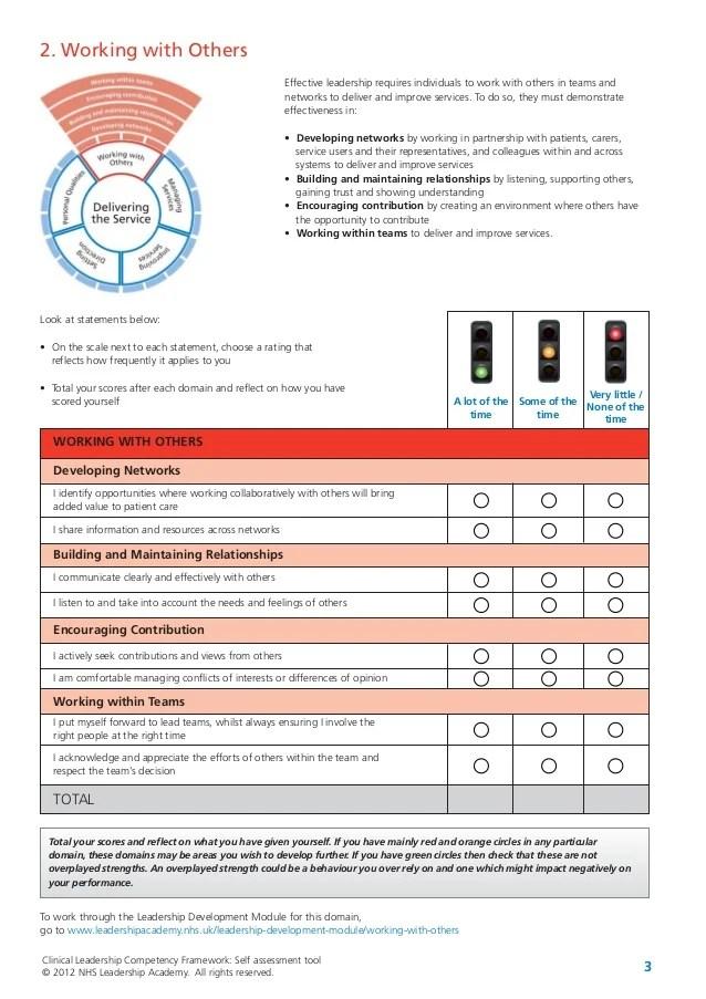 05 Pt Cruiser Wiring Diagram Schematic Diagram Electronic
