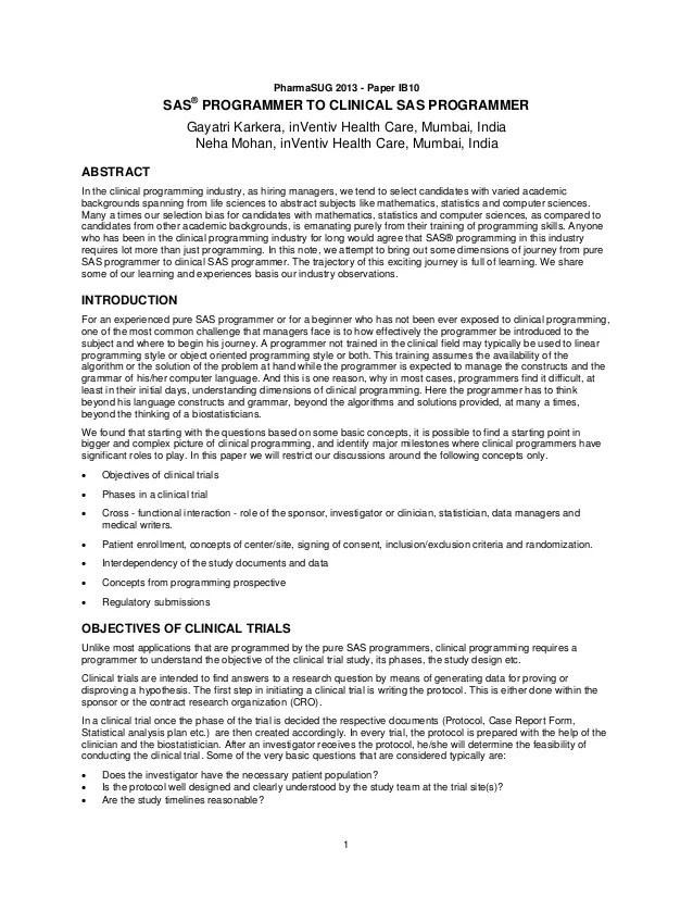upload resume definition