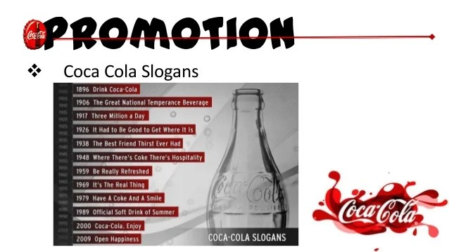 Management Case Studies Mba Case Study Business Cases Coca Cola Success