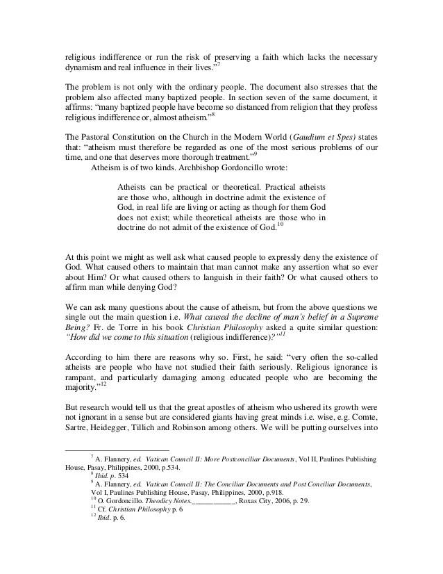 What is the thesis of raskolnikov essay