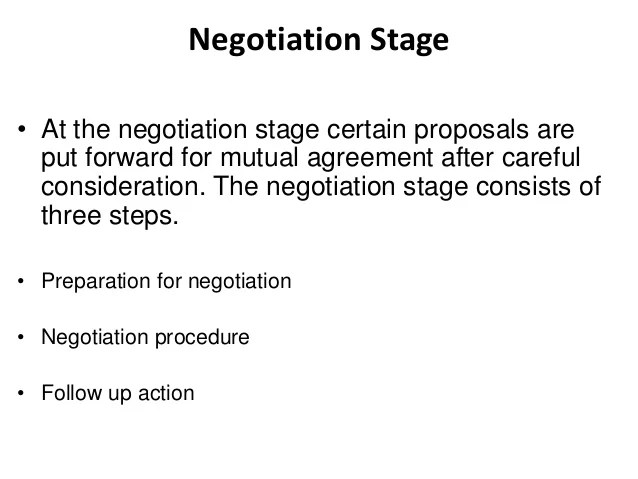 Collective Bargaining Agreement Template Sample Partnership