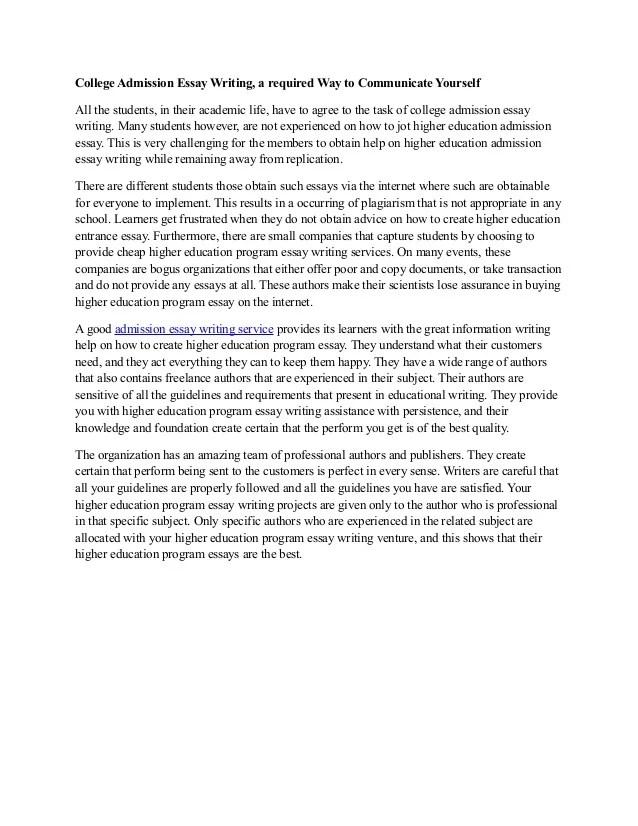 resume formatting tips 6 resume formatting tips resume