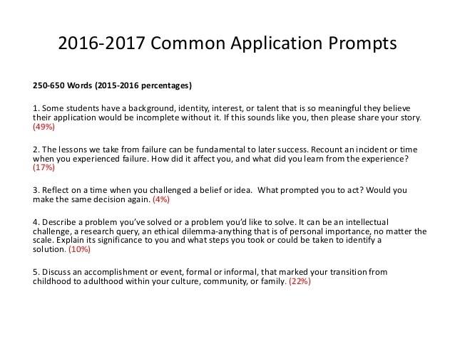 common college essay topics - Koranayodhya