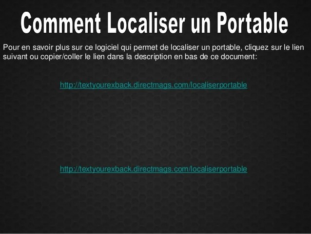 comment coller un photo dans un cv