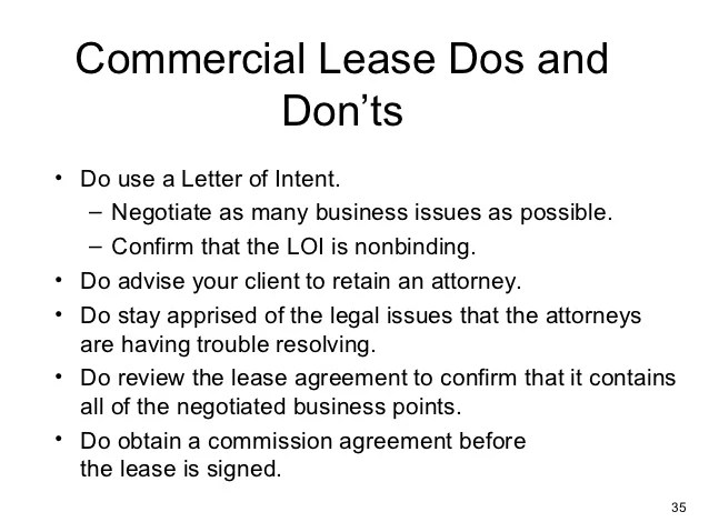Business Letter Of Intent To Do Business – Letter of Intent to Do Business Together
