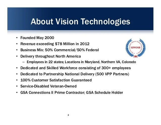 Comm Scope Anixter Vision Nyc Das Combined