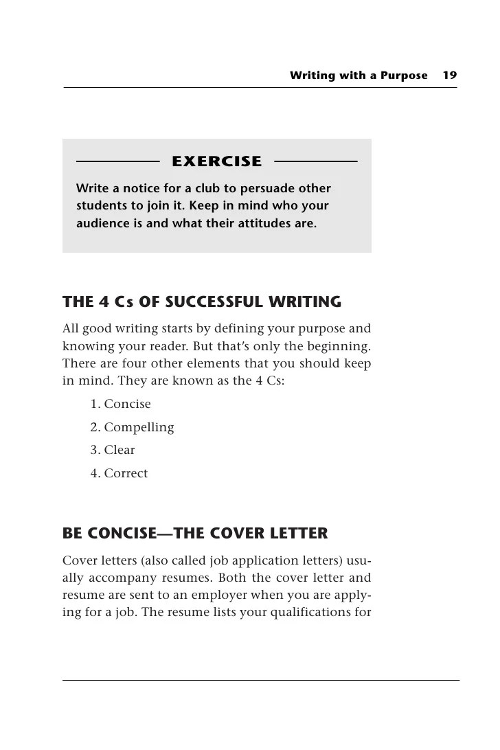 cover letter zoo internship san diego zoo cover letter scribd cover letter examples cover letter sample - Writing A Compelling Cover Letter