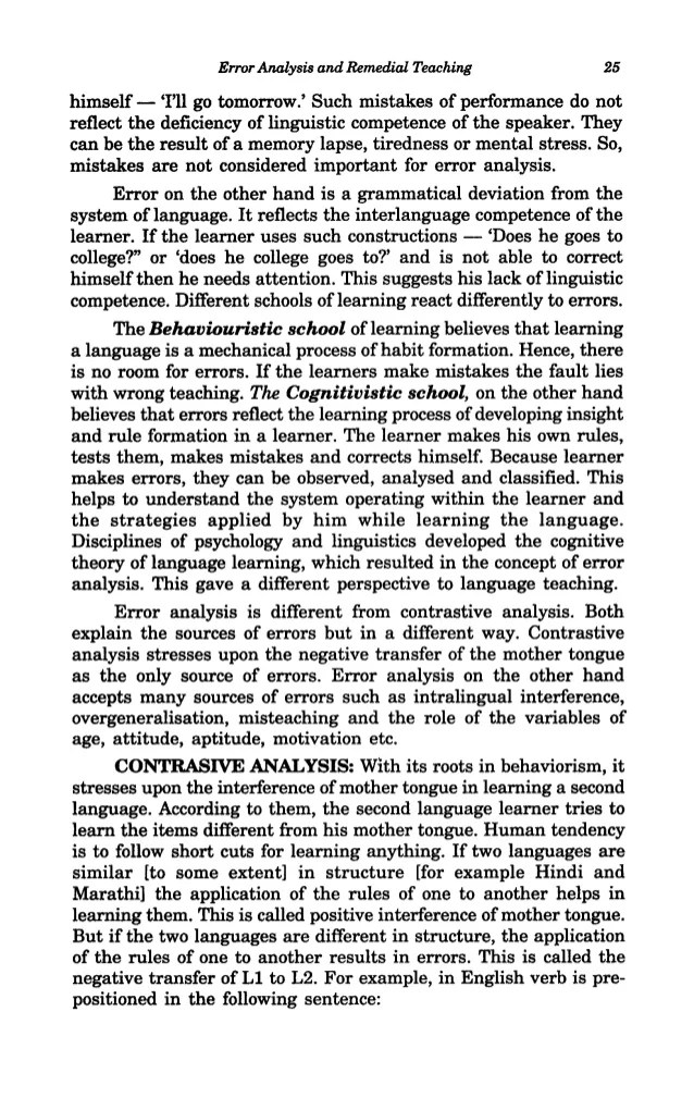 Beautiful Essay English Language Radhakrishnan Short Castle Oakg Sustaining