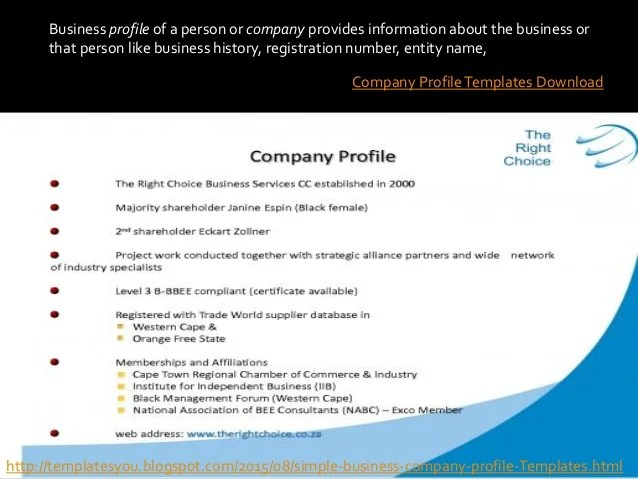 Free Css 2636 Free Website Templates Css Templates And Company Profile Templates