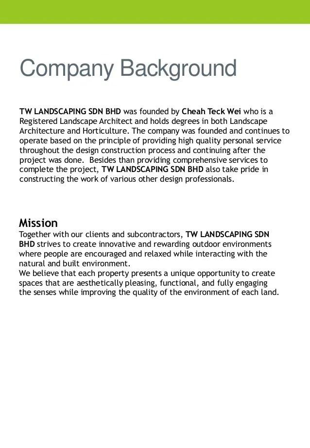 Evergreen Landscaping Landscape Gardeners Castleford Sample Of A Good Resume In Nigeria Ebook Database