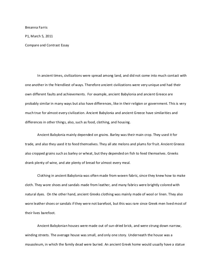 Last Year Of High School Essay Computer Security And Privacy Essay Homework Academic Service Technology  And Security Related Computer Essay Topics So Essay With Thesis Statement Example also Conscience Essay Write My Essay For Me  Order Essay Online  Help Me Write My Paper  How To Make A Good Thesis Statement For An Essay